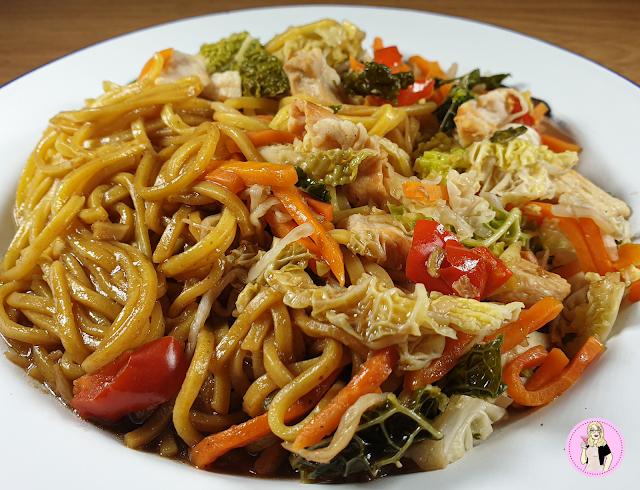 Chinese Fakeaway Recipe, fakeaway recipe, fakeaway food, fakeaways, stir fry