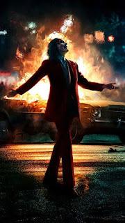 Joker wallpapers phone,Joker,Joker wallpapers,جوكر,الجوكر, خلفيات للهاتف, خلفيات الجوكر للهاتف,