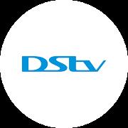 DSTV Now Mod APK Premium download