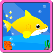Baby Shark Do-Doo Game Apk - Free Download Android Application