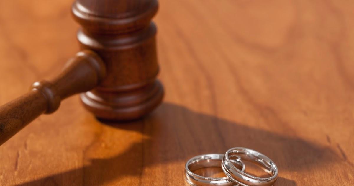семейное право помощь юриста