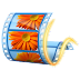 Download Windows Movie Maker 2012 standalone installer