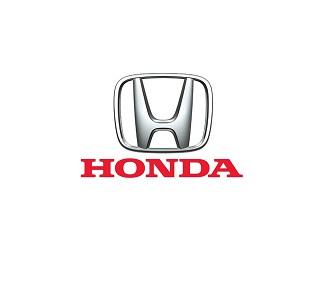 Lowongan Kerja PT Honda Prospect Motor Tahun 2021