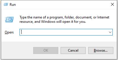 تنظيف الكمبيوتر و ازالة الفيروسات