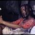 Video   Barnaba–Bado Muda