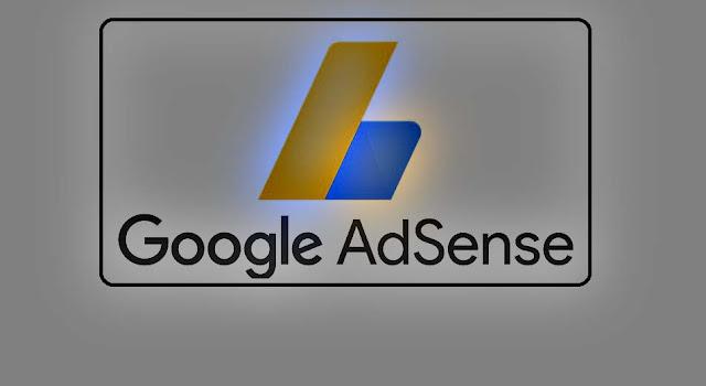 كيف تربح فلوس من جوجل الربح من ادسنس
