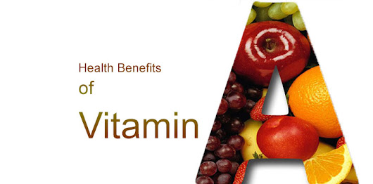 5 Benefits of Vitamin A for Skin Smooth and Bright - Some Benefit Tips For Health