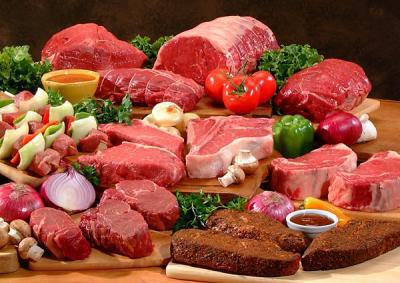 How to The useful products of the animals  Nutrition Animal