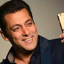Bollywood Actor Salman Khan income, Producer Television Host celeb Income pay year, poster, his Earning in 2017