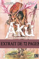 http://www.pika.fr/sites/pika.fr/files/liseuse/AkuLeChasseurMaudit01/index.html