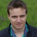 Felix Tarcomnicu