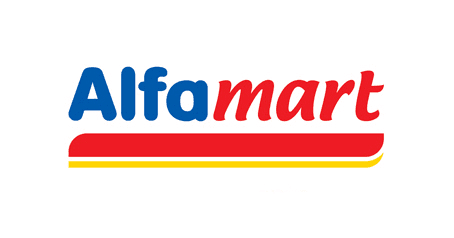 Contoh Makalah Alfamart Clicktri