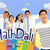 "Knowledge Channel's ""MATHDALI"" is Back with New Season"
