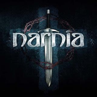 """Το video clip των Narnia για το τραγούδι """"Thank You"""" από το ομώνυμο album τους"""