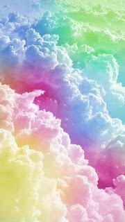 احلى صور سماء وغيوم