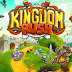 """¡El aclamado juego de fantasía y acción ya está disponible en Android para celulares y tablets! - ((Kingdom Rush)) GRATIS (ULTIMA VERSION FULL E ILIMITADA PARA ANDROID)"