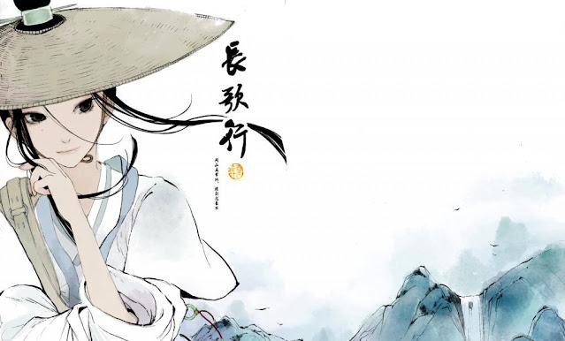 5 Rekomendasi Manhua Bertema Reinkarnasi Versi Animenyus
