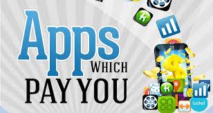 تطبيقات لكسب المال من الموبايل