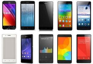 10 Hp Android 4G Murah Kualitas Terbaik di Indonesia