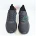 TDD067 Sepatu Pria-Sepatu Casual -Sepatu Piero   100% Original