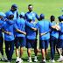 न्यूजीलैंड दौरे के लिए टीम इंडीया का ऐलान, रोहित शर्मा की हुई वापसी, संजू बाहर