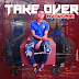 321lambas Music || DOWNLOAD Ayokunmi - Take Over