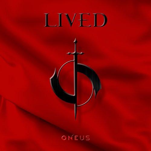 Oneus Lived