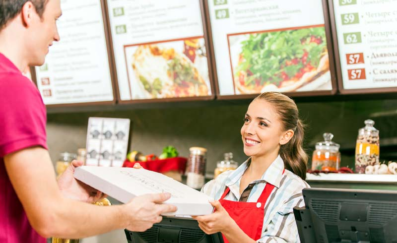 polite-habits-fast-food-employees-dislike