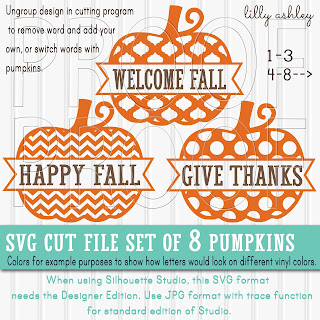 https://www.etsy.com/listing/461088152/pumpkin-svg-file-set-of-8-cutting-files?ref=shop_home_feat_4