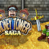 Money Tower Saga (Idle RPG) Mod Apk