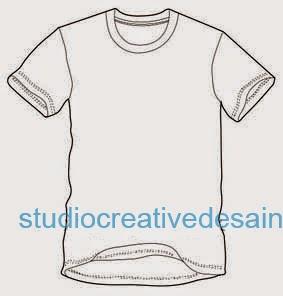 cara-mendesain-pola-baju-menggunakan-photoshop