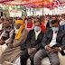 प्रधानमंत्री देश के किसानों को आत्म निर्भर बनाने व उनकी आय दोगुनी करने के लिए संकल्पित : प्रभारी मंत्री अनिल राजभर