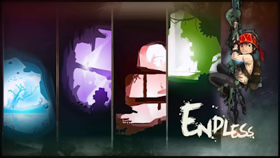 Endless apk