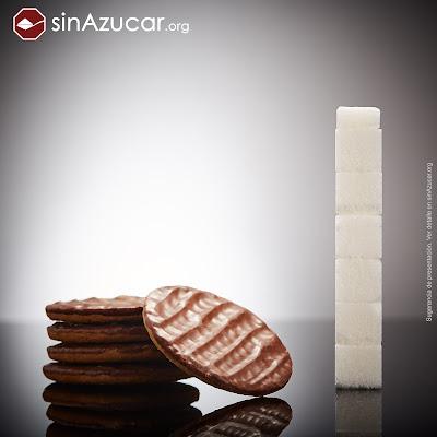 http://www.sinazucar.org/foto/digestive-chocolate/