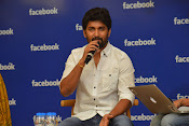 nenu local movie unit facebook-thumbnail-17