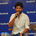 nenu local movie unit facebook-mini-thumb-17