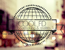COOL FD - Le Blog