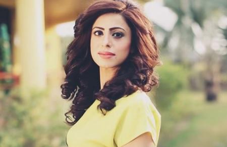 Zaalima Waqar Ex Feat Bohemia New Music Video Latest Punjabi Songs 2016
