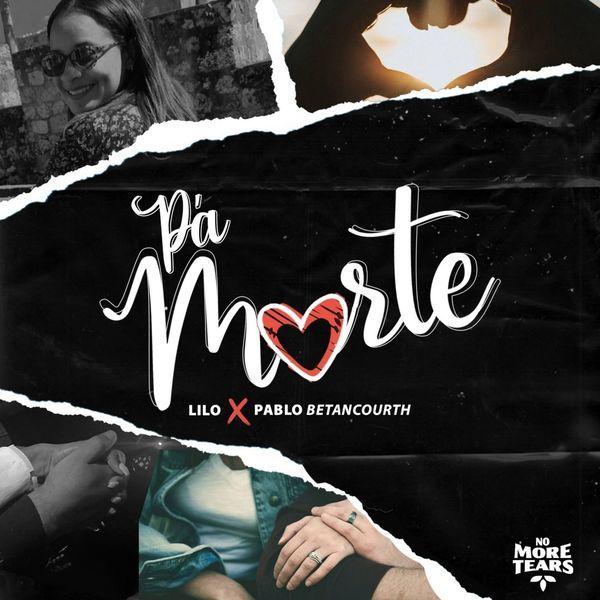 Lilo Music – Pa' Marte (Feat.Pablo Betancourth) (Single) 2021 (Exclusivo WC)