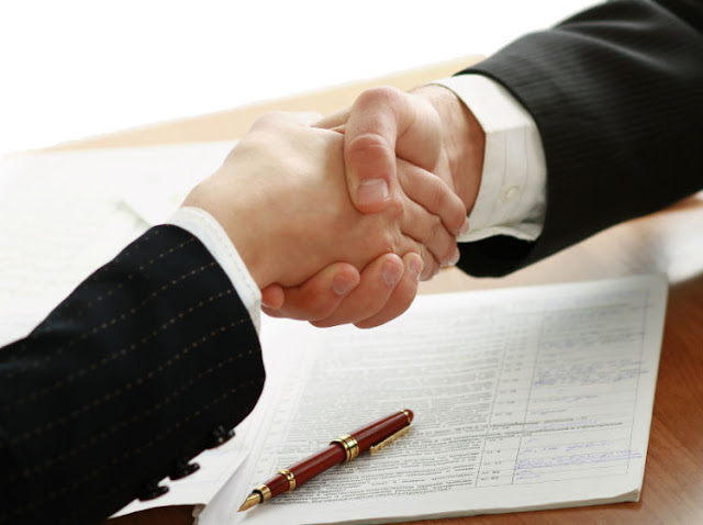 Tips for Writing a Business Greement - Advised by Business Contract Lawyer
