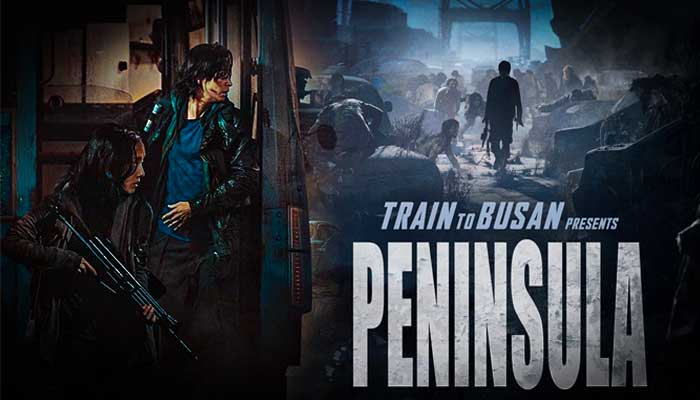 train to busan 2 full movie in hindi free download