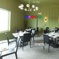 Games2Rule-G2R Fabulous Restaurant Escape