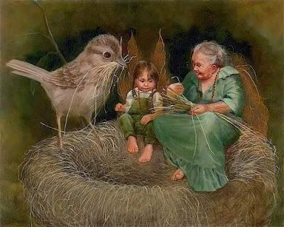 قصائد شعرية للمبدع متولي عيسي    خبئيني بين حنايا قلبك    عُشْ قَش   بِرَ والديكَ برًا يليقُ بمقامِ البارين