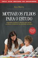https://www.wook.pt/livro/motivar-os-filhos-para-o-estudo-ana-manta/16461620?a_aid=599b4a76bd1b3