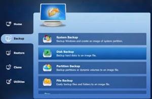 Perisian Sandaran Terbaik untuk Windows