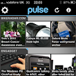 Mobile Apps, Content and VAS: iPhone Killer Apps - Pulse, now Linkedin Pulse
