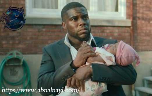 FATHERHOOD, starring Kevin Hart | Official Trailer | Netflix a widower father