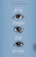 https://www.amazon.de/All-strangest-things-are-true-ebook/dp/B01MYU55GP