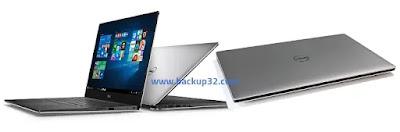مواصفات لاب توب موديل  9550-Dell XPS 15  شاشة Infinity Edge