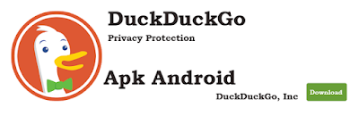 Download DuckDuckGo Apk Android Latest Version